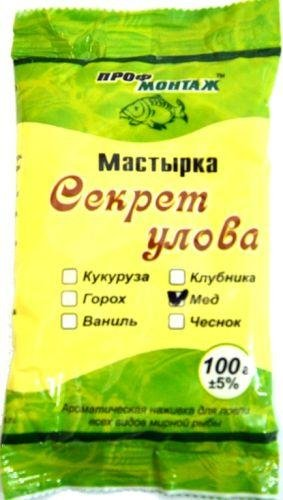Мастырка